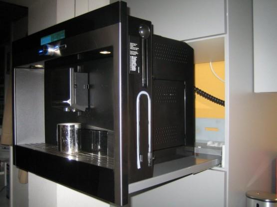 Einbau Vollautomat siemens einbau kaffeevollautomat für hochschrankei