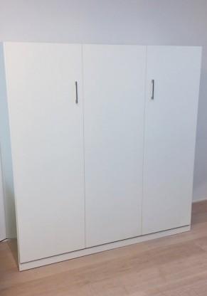 Schrankbett FLORENZ - Firma NEHL 160 x 200cm