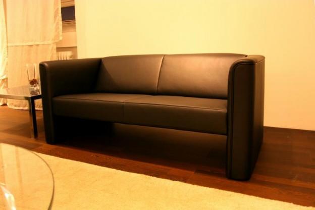 Sofagruppe Niagara JR-1700