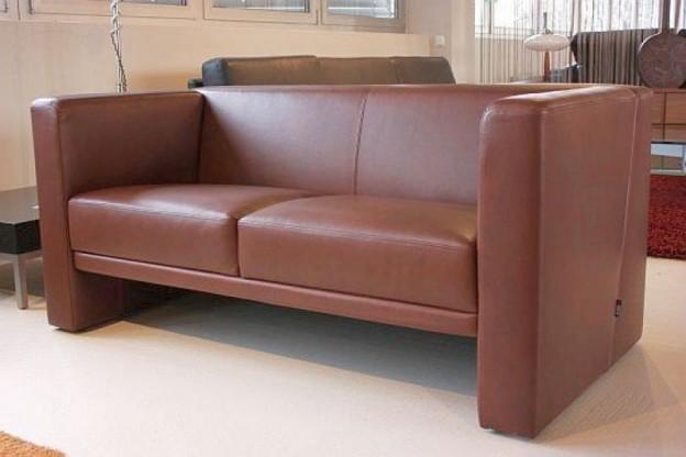 Sofa Visavis