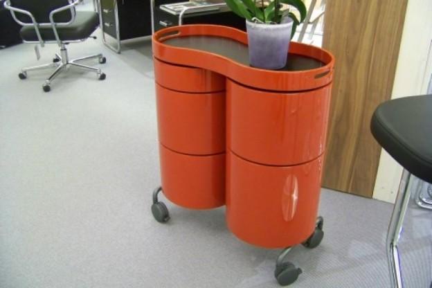 Rollcontainer designermöbel  Rollcontainer Bitte Tower | Designermöbel Hamburg