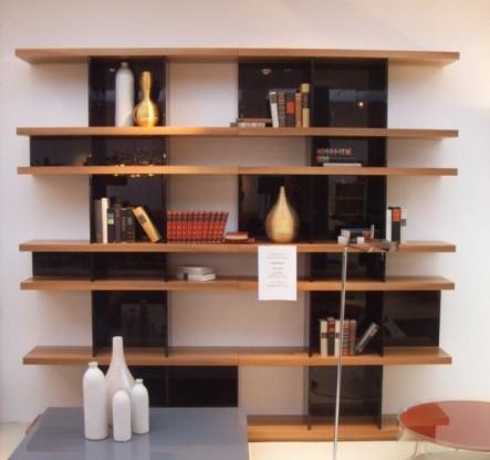 regalsystem charlotte designerm bel k ln. Black Bedroom Furniture Sets. Home Design Ideas