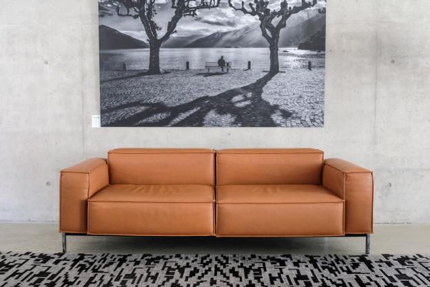 Sofa DS 21