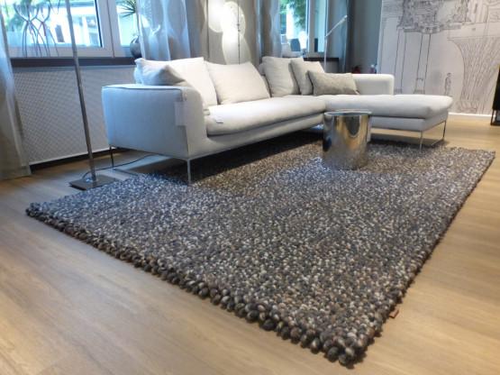 Teppich Stone von BIC Carpets