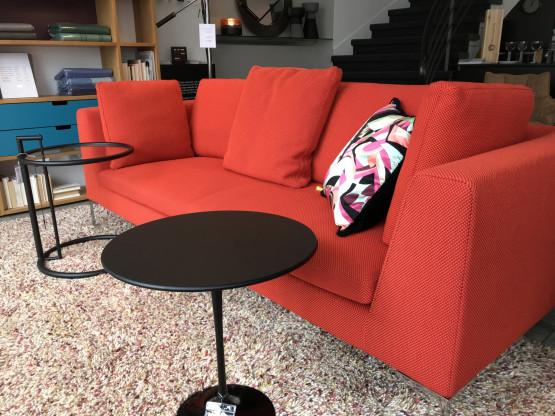 Sofa Charles Von Bb Italia Sonderedition Designermöbel Reutlingen