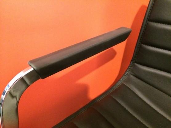 freischwinger catifa 53 von arper designerm bel k ln. Black Bedroom Furniture Sets. Home Design Ideas