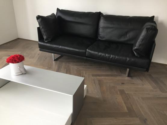 Toot Zweisitzer Designermobel Ulm