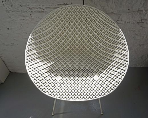 Matrix Karlsruhe Matrix Matrix StuhlDesignermöbel Karlsruhe StuhlDesignermöbel StuhlDesignermöbel XZPOiku
