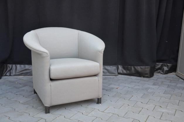 Wittmann Sessel Aura XL