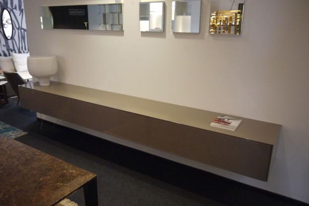 Piure Sideboard Line Designermobel Bonn