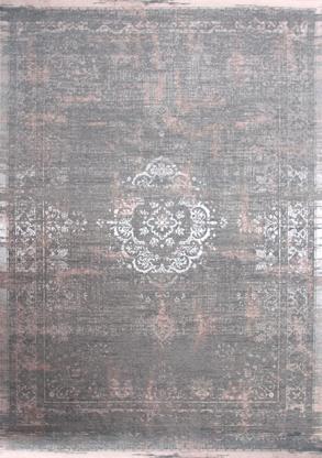 Teppich Carpet and Plaids