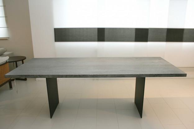 JANUA Tisch MODELL SC41