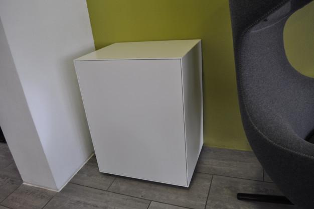 Container Nex Pur Box Piure