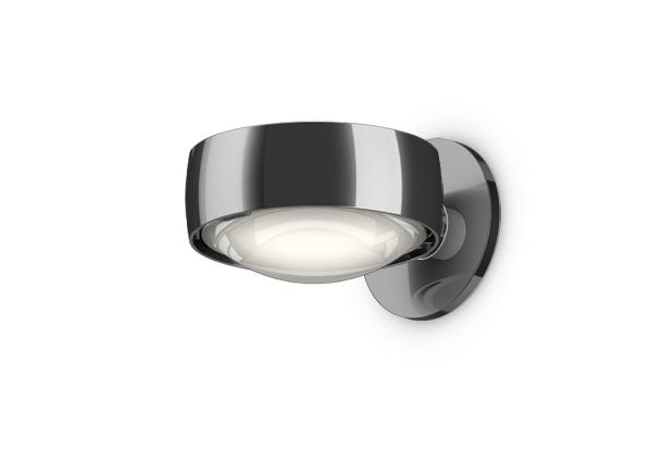 Occhio Wandleuchte Sento LED verticale