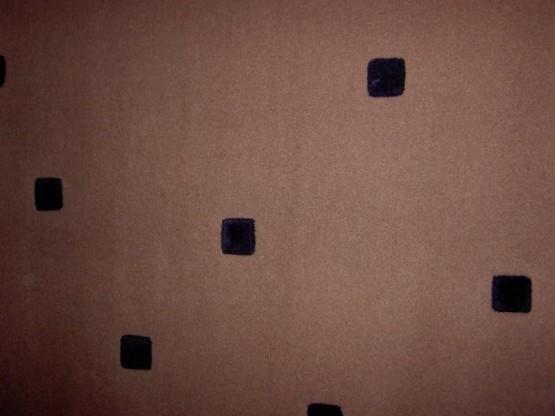 Teppich Mosaico