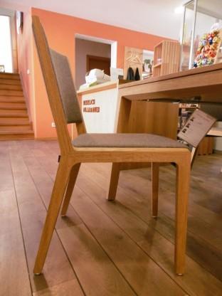 stuhl aye preis fabulous team i sol solitr mbel aus. Black Bedroom Furniture Sets. Home Design Ideas