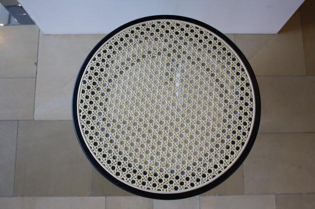 Prime Bugholzhocker 214 Rh Pdpeps Interior Chair Design Pdpepsorg