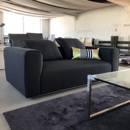 ip design Pure Elements Sofa