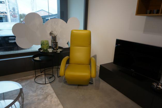 TV-Sessel Yoga JR 3390