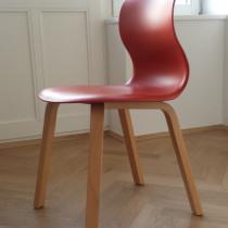 Flötotto Pro 6 Chair