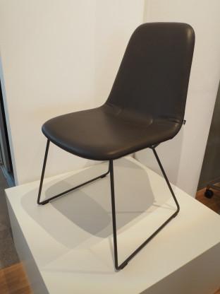 KFF 4x Stuhl Plies - im Set
