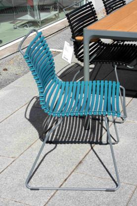 Stuhl Click von Houe