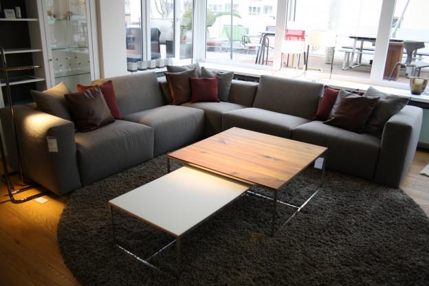 Sofa Gruppe Andrew
