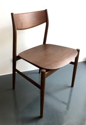 Stuhl Kamuy von Conde House
