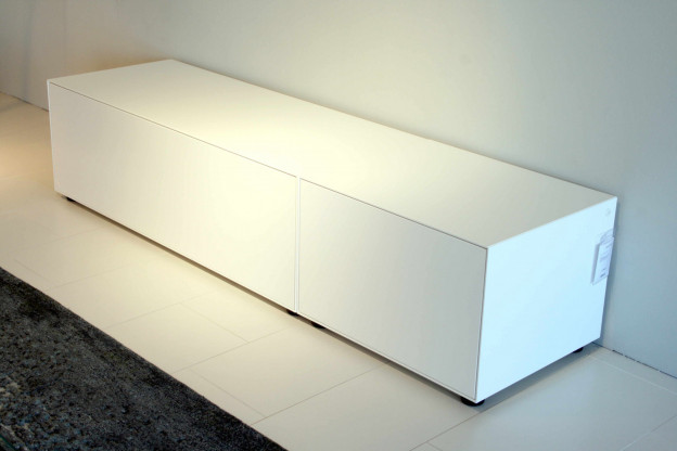 NEX Pur Box