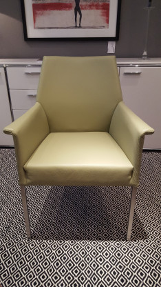 Stuhl WK730