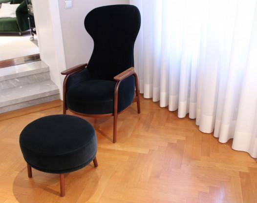 Designermöbel Hannover vuelta designermöbel hannover