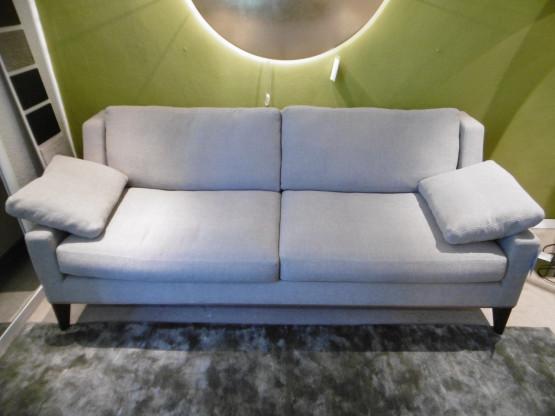 Sofa SKAGEN