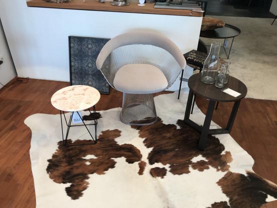 Sessel Platner Side Chair