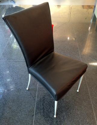 Stuhl Martina von Bonaldo