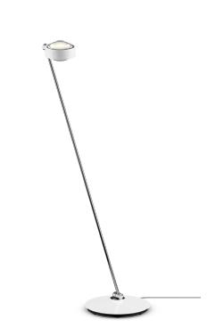 Occhio Stehleuchte Sento LED lettura D 125