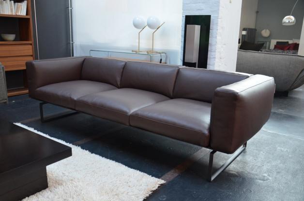 Designermöbel Frankfurt cassina sofa otto 8 cube designermöbel frankfurt