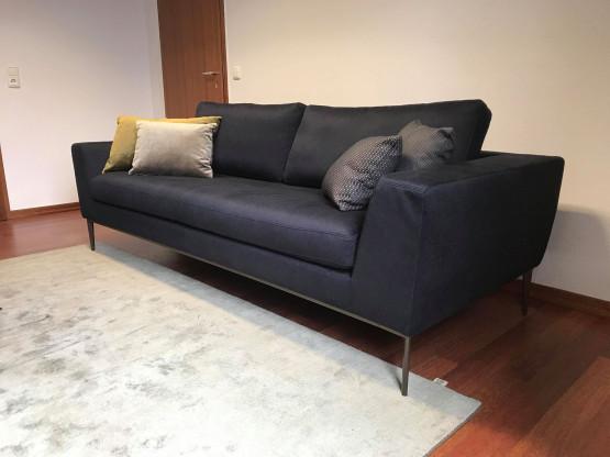 NEU !!!    Sofa Lord 3-Sitzer - Christine Kröncke