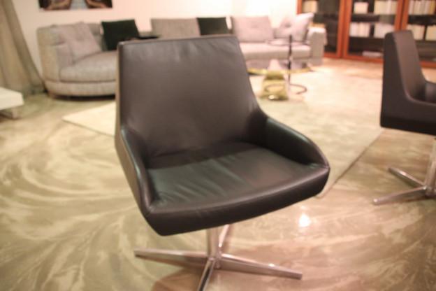 Stühle TONON
