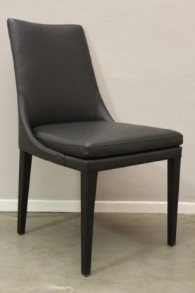 4 x Saloni Stühle