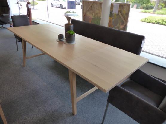 Tisch ZWO60 / KFF