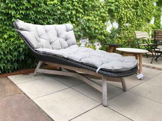 DEDON Daybed MBRACE