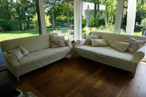 2 cassina l w s lounge sofas klassiker design philippe starck lazy working sofa. Black Bedroom Furniture Sets. Home Design Ideas
