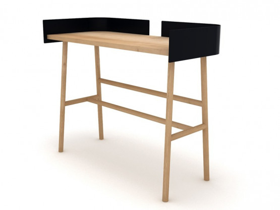 Schreibtisch B-Desk