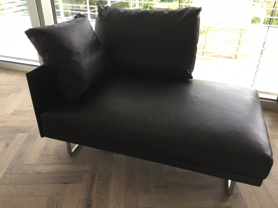 Toot Chaise Longue