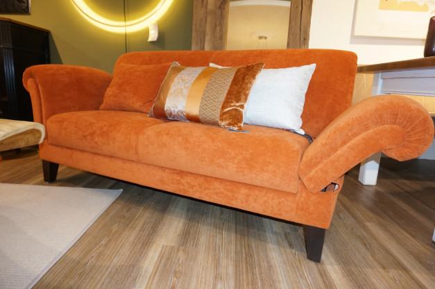 Sofa Arthur