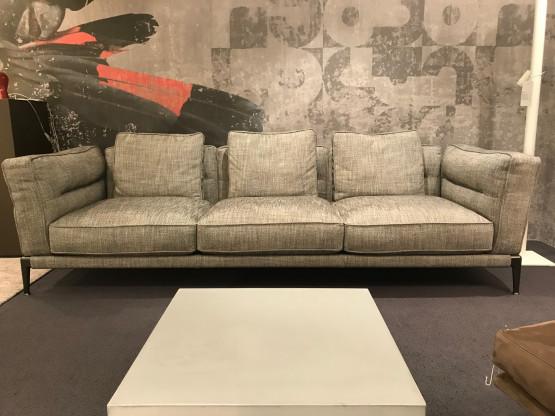 Flexform Sofa ADDA