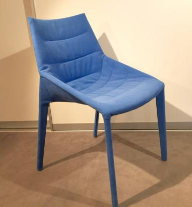 Stuhl Outlin von Molteni