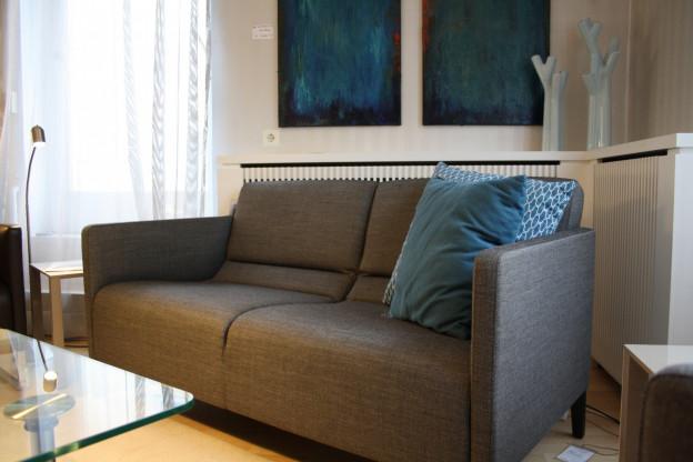 Sofa RAWI