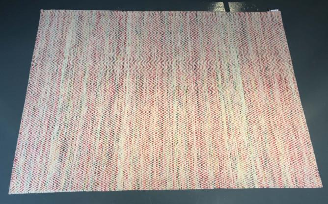 Teppich NeWave von Miinu