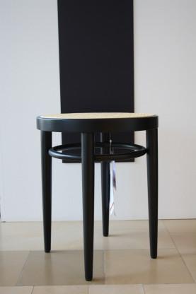 Pleasing Bugholzhocker 214 Rh Pdpeps Interior Chair Design Pdpepsorg